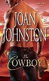 The Cowboy (Bitter Creek)