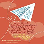 Flying Lessons & Other Stories | Ellen Oh - editor
