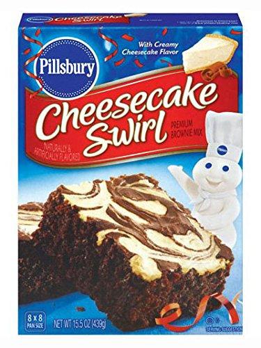pillsbury-fudge-supreme-cheesecake-swirl-brownie-mix-439g-us-import