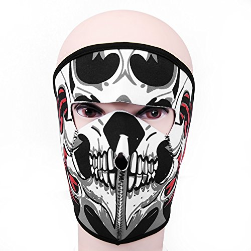 astra-depot-2-in-1-reversible-windproof-black-tribal-classic-skull-neoprene-half-face-mask-facemask-