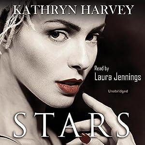 Stars Audiobook