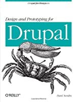 Design and Prototyping for Drupal ebook download