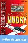Avions Mudry : Du CP 100 de 1966 au C...