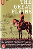 img - for Great Plains book / textbook / text book