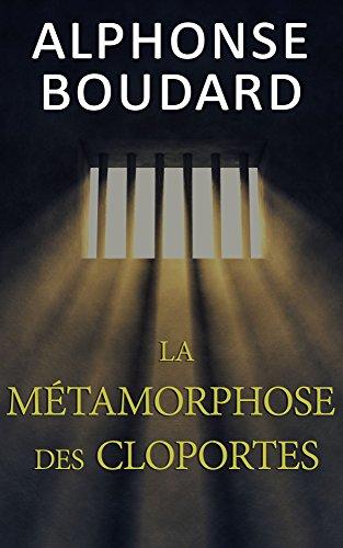 la-metamorphose-des-cloportes