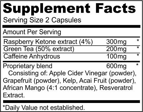 Evidence based weight loss pills picture 9
