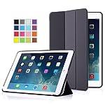 Apple iPad Air 2 Case - MoKo Ultra Sl...