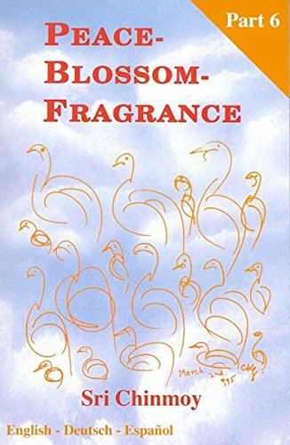 peace-blossom-fragrance-part-6-friedens-bluten-duft-fragancia-de-flor-de-paz