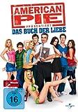 American Pie präsentiert: Das Buch der Liebe title=