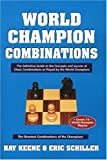 img - for World Champion Combinations (World Champion series) book / textbook / text book
