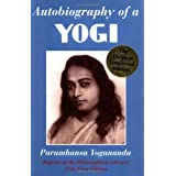 Autobiography of a Yogi (Reprint of the Philosophical library 1946 First Edition) ~ Paramhansa Yogananda