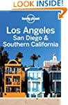 Lonely Planet Los Angeles San Diego &...