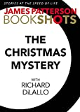 The Christmas Mystery: A Detective Luc Moncrief Story (BookShots)