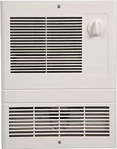 Sale Broan Model 9815wh High Capacity Wall Heater Best Ventilation Fans 2016
