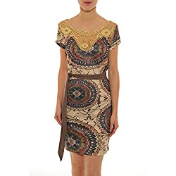 SMASH WOMEN HEMEL DRESS