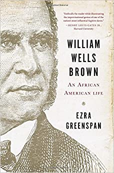 an introduction to the life of william bronk William bronk, courtesy the william bronk foundation in the nineteen sixties, william bronk was at the height of his powers his first book with wide distribution, the world, the worldless , was published by new directions in 1964.