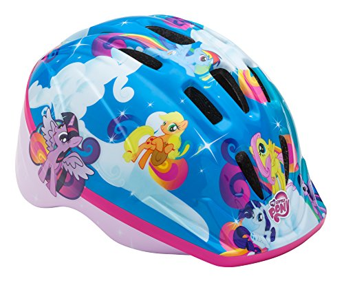 My-Little-Pony-MLP77881-2-Girls-Toddler-Helmet