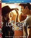 Longest Ride [Blu-Ray]<br>$700.00