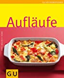 img - for Aufl ufe book / textbook / text book