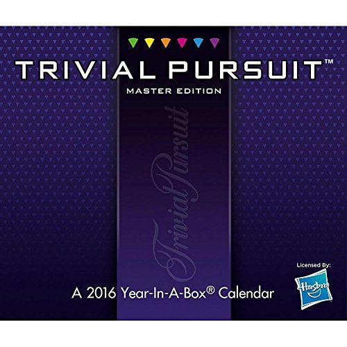 trivial-pursuit-master-edition-desk-calendar-by-acco-brands-by-acco-brands