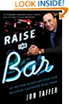 Raise the Bar: An Action-Based Method...