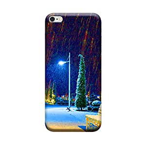CaseLite Premium Printed Mobile Back Case Cover With Full protection For Apple iPhone 6/6s (Designer Case)