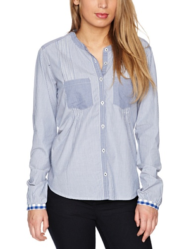 Levi's® Mix N Match Women's Shirt Flamboyant