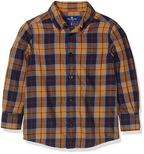 tom-tailor-kids-jungen-hemd-casual-shirt-blau-true-dark-blue-6811-122-herstellergrosse-116-122