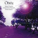 Ohm by Ohm (2003-05-20)
