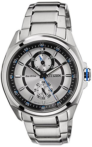 watch-citizen-eco-drive-multi-dial-men-sports-bu3000-55a