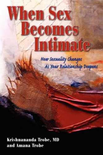 when-sex-becomes-intimate-how-sexuality-changes-as-your-relationship-deepens