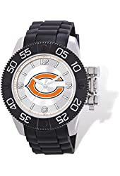 Mens NFL Chicago Bears Beast Watch