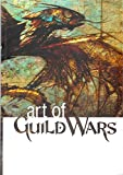 Art of Guild Wars