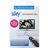 Sky 995 Estensione per il Telecomando, Tecnologia RF, Nero