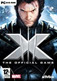 X-Men: The Official Game (PC DVD) [Windows] - Game