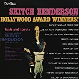Skitch Henderson Skitch Henderson - Hollywood Award Winners! & Lush and Lovely