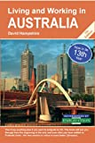 Living and Working in Australia: A Survival Handbook (Survival Handbooks) (Living & Working in Australia)