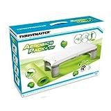 echange, troc Pack aérobics - compatible Wii motion plus