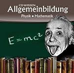 CD WISSEN - Allgemeinbildung - Physik...