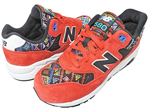 New Balance WRT580HS US 8