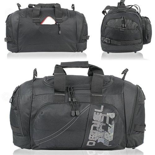 Sporttasche KODIAK Fitnesstasche Reisetasche