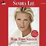 Made From Scratch: A Memoir | Sandra Lee