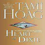 Heart of Dixie | Tami Hoag
