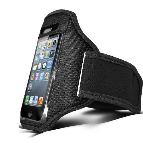 n4u-accessoires-noir-brassard-de-sport-courroie-de-couverture-de-caisse-de-poche-pour-motorola-razr-