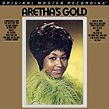Aretha's Gold -Hq/Ltd-