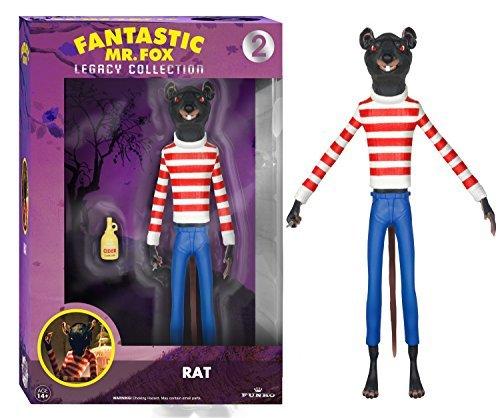 Funko-Legacy-Action-Fantastic-Mr-Fox-Rat-Action-Figure
