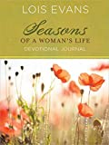 img - for Seasons of a Woman's Life Devotional Journal book / textbook / text book