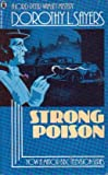 Strong Poison Dorothy L. Sayers