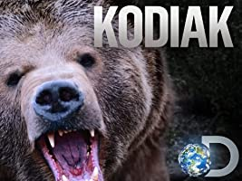 Kodiak Season 1