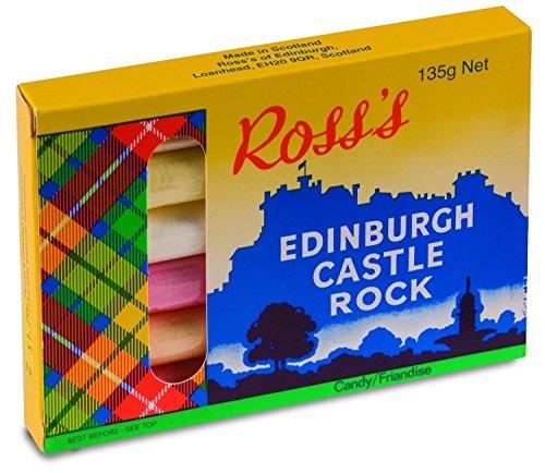 rosss-edinburgh-castle-rock-candy-135g-476oz